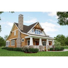 160m² Mobile Prefab Home Prices