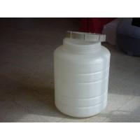 100 LT Polyethylene Water Tank